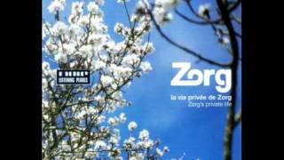 Zorg - Lady