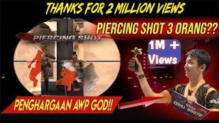 NEXTJACK MERASA CUPU??? | NEXT JACK HIGHLIGHTS | POINT BLANK INDONESIA