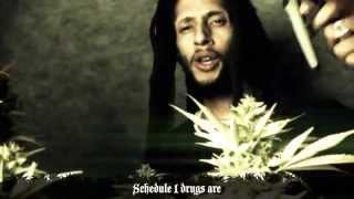 Julian Marley - Boom Draw - Official Video[1080p] HD !(Julian Marley - Boom Draw - Official Video[1080p] HD POZDRO!, 2012-07-05T16:36:41.000Z)