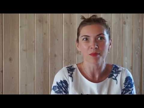 Testimonial Video for Vedanta Institute LA