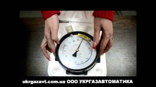 видео Манометр,,, для шин, давления в шинах, дифманометр