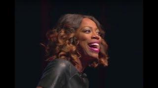 Download Video The wait is sexy | Yvonne Orji | TEDxWilmingtonSalon MP3 3GP MP4