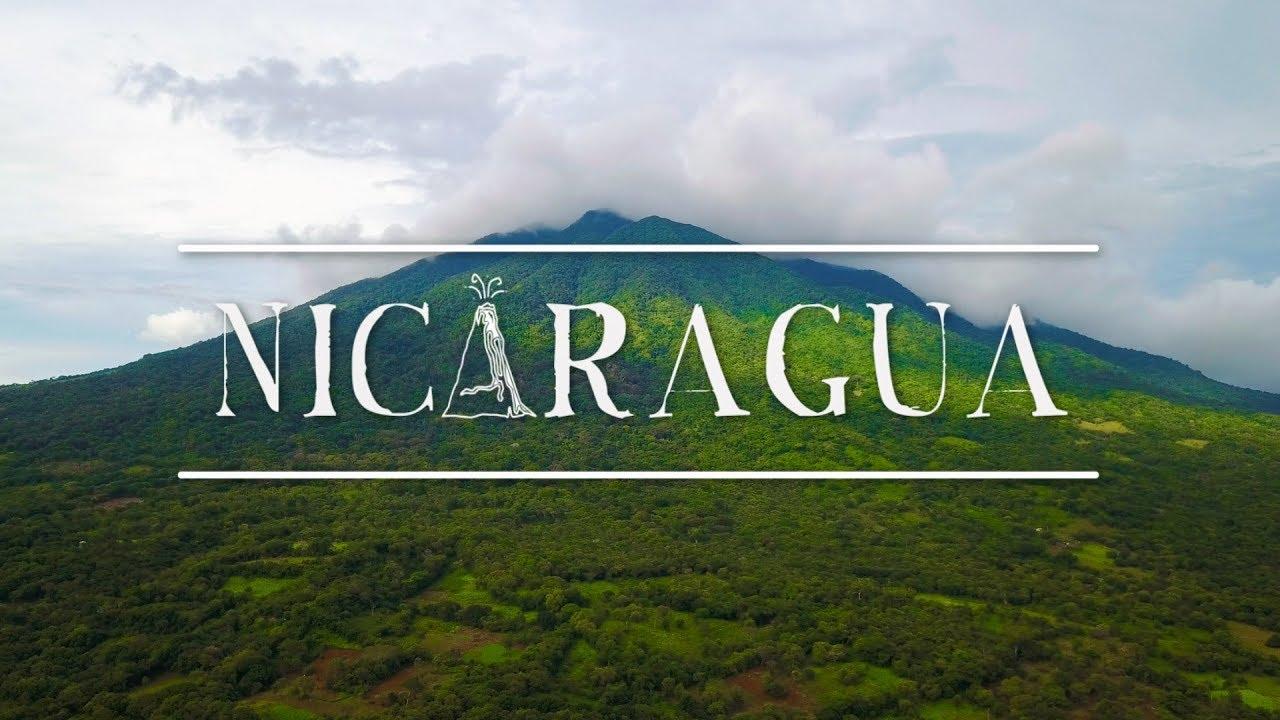 Nicaragua Travel Video