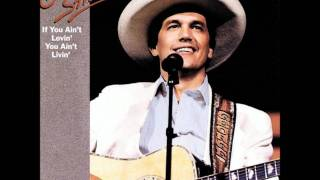 George Strait - I Don