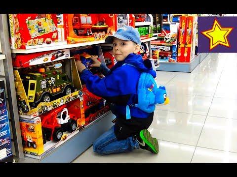 МАШИНКИ и гонки для мальчиков! ГОНКИ на внедорожниках! Багги - крутые игрушки машинки!