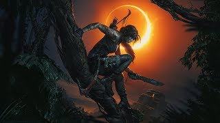 Shadow of the Tomb Raider Puzzle Game Reward 4