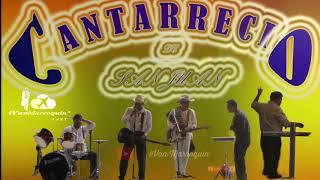 Mix Cantarrecio | frases célebres del Grupo Cantarrecio De San Juan | Popurrí Chilenas Originales|