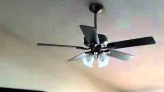Вентилятор или люстра?(, 2010-12-31T15:27:45.000Z)