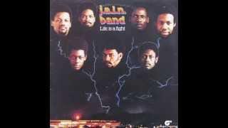 J.A.L.N BAND - People think again