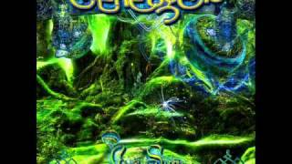 Entheogenic  - Love Letters To The Soul