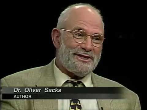 Val Kilmer, Oliver Sacks and Irwin Winkler  1999