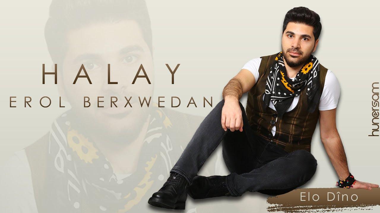 Erol Berxwedan - Elo Dino (Halay) 2021
