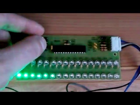 3042 furthermore Small Thaumaturgic Lantern Set moreover Smartphone Controlled Mood Light 359dac furthermore 1183 Adafruit Neopixel Ring 24 X Ws2812 5050 Rgb Led With Integrated Drivers further 1586. on 24 ws2812 5050 rgb led ring adafruit neopixel