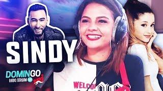 Download Video SINDY, L'INTERVIEW ET LE LIVE STUDIO ! 🎶 MP3 3GP MP4