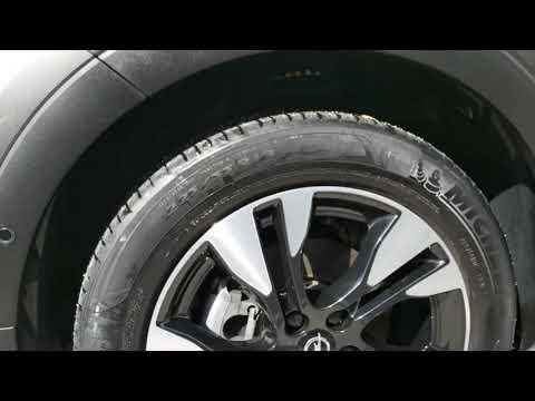 Opel GRANDLANDX 1.5TD 130cv. Innovation