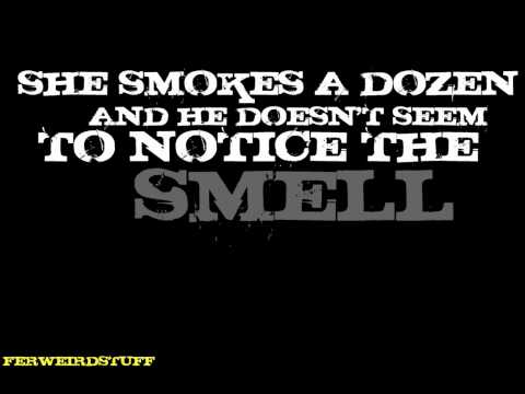 Mutt - Blink-182 lyrics