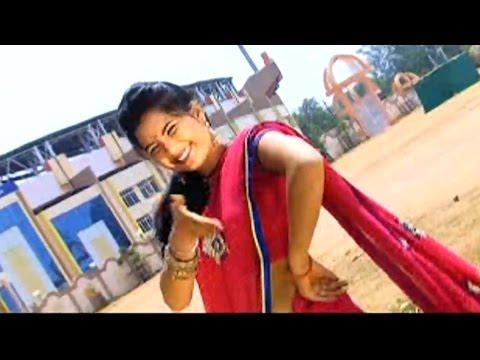 HD चेहरा गुलाब जइसन तोर -- Chehara Gulab Jaisan -- Nagpuri Jharkhand songs 2015 new -- Om Briendra - 동영상