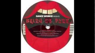 Dance Works - Bring Da Funk (Kevin Halstead Mix) (1998) HQ