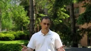 видео greenlightimmigration отзывы