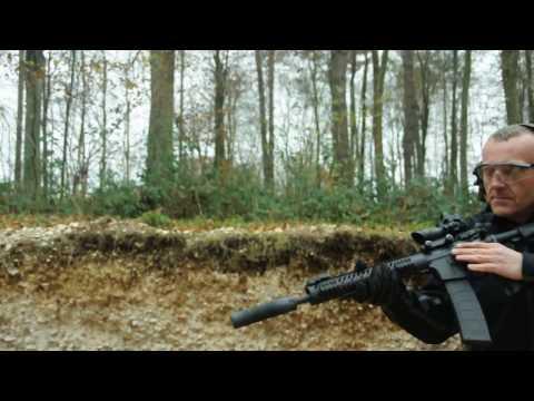 UK Test Video 2