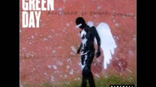 Green Day - Boulevard Of Broken Dreams (Lee Keenan Remix) Free Download!