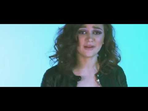 Daya   Hide Away Official Music Video – International Version1