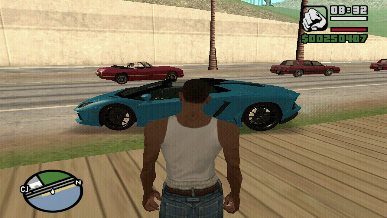 Gta 5 Supercars Cheats Pc Supercars Gallery