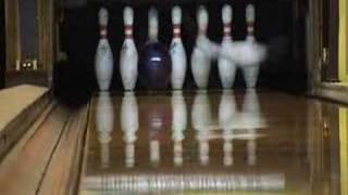 5-7-10 split ?? bowling