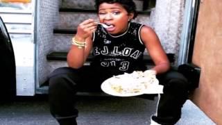Dej Loaf - Back Up Off Me HQ (No Big Sean)