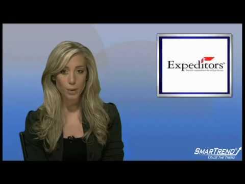 company-profile:-expeditors-intl-(nasdaq:expd)