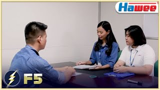 BÙA HAWEE | BÙA YÊU CHẾ | Tuyển dụng Hawee