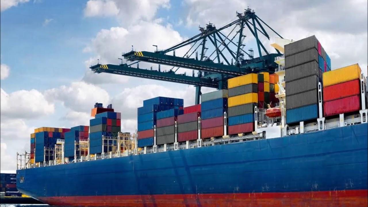 Excellent International Logistics Companies in Tanzania!