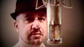 MICHAEL JACKSON-BLUE GRASS COVER OF BILLY JEAN   BY HONEYWAGON!!