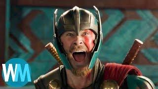 Top 10 Best Movies of 2017