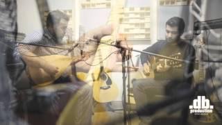Nedim Sahin - Nesini Söyleyim // db Production - Deniz
