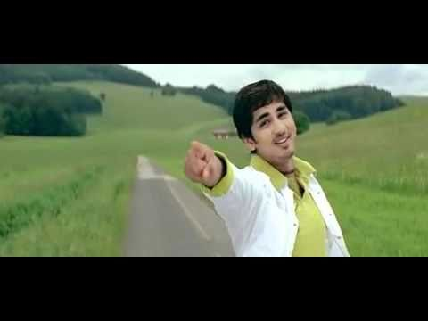 Bommani Geesthe - Bommarillu Full Video Song HQ.mp4