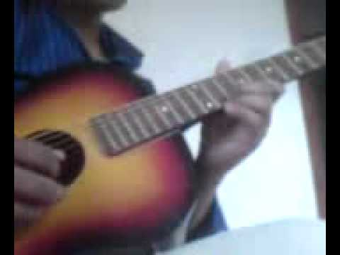 Guitar malayalam songs guitar tabs : Malayalam guitar tabs - YouTube