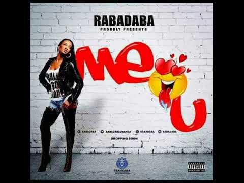 Rabadaba  - Me Love You  (Official Audio Music) | Ugandan music  2018