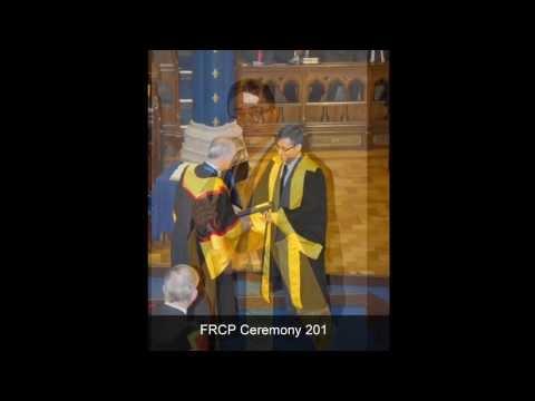 Dr Anirban Chakraborty MRCP CCST FRCP Medicine and Diabetes Specialist Kolkata