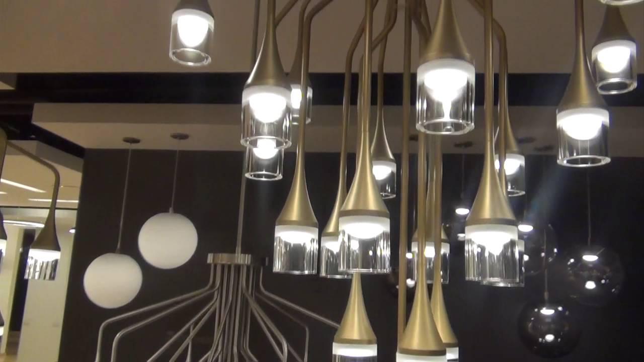Tech lighting patrona chandelier youtube tech lighting patrona chandelier aloadofball Gallery