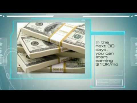Money Making App Idea | News | YouTube Channel