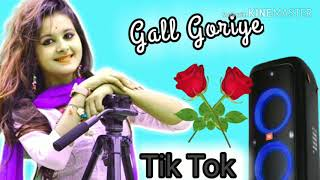 Gall Goriye MP3 Song💞 Download- Zero to Infinity 💕Gall Goriye Song 💋by Raftaar on 👍