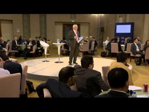 Myanmar 2013 - Mapping Risks  An East Asia Context