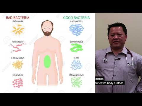 probiotics-antiviral-protection-(prevent-coronavirus)