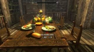 Skyrim è ambientato duecento anni dopo gli eventi di Oblivion, dura...