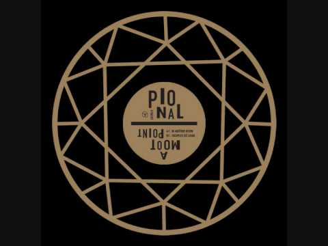 Pional - In Another Room