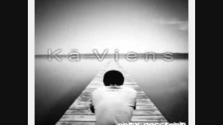 Vostoc - Kā viens (Andy Bassland Remix)