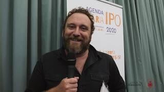 IPO Agenda Solidária 2020