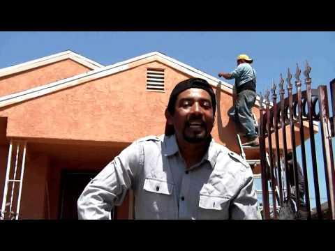 Las Conejitas de Playboy Latino. Episodio 101. Agustin Garcia