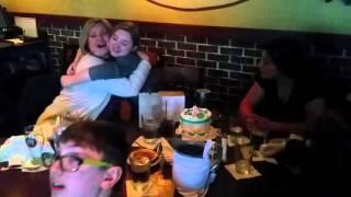 Emily Costa 14th birthday 1(2)